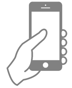 mobile_phone_icon